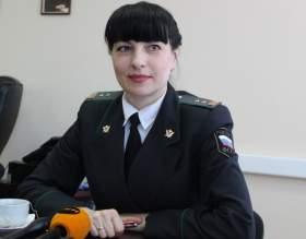 В Смоленске обсудили изменения в законах, регламентирующих деятельность службы судебных приставов