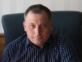 Георгий Грец: «Максимальные задачи в эконом-режиме»