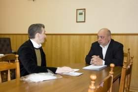 В Смоленске покажут фильм о князе Потемкине