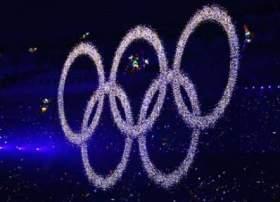 В Демидове прошла Олимпиада для тех, кому за ...
