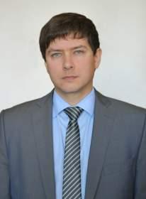 Михаил Ивушин: «Дешевый контракт - не самоцель»