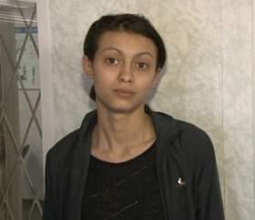 В Смоленской области две цыганки совершили серию краж из квартир и домов