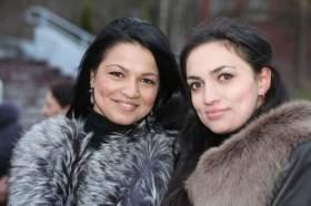 В Смоленске отметили Международный день цыган