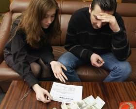 Неплательщикам за «коммуналку» будут отключать любые услуги