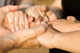 689 тысяч жителей Смоленской области получают социальную помощь от государства