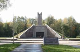 От смолян ждут предложений по благоустройству Реадовского парка