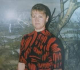 В Смоленске ищут пропавшую женщину