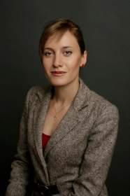 Смоленское отделение Фонда мира возглавила Нина Никонова