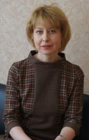 «Святость материнства» пришла в районы Смоленской области