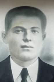 Смоленск увидит «Бессмертный полк»