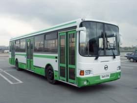 Летнее расписание автобусов в Смоленске