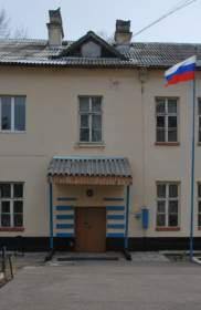 Руководство страны планирует вернуть самолеты в Шаталово