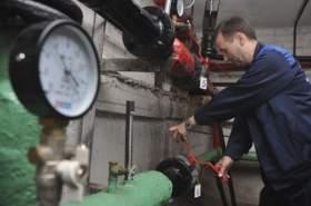 Отопление в Смоленске могут отключить уже в пятницу