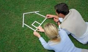 Молодым смоленским семьям помогут с покупкой жилья