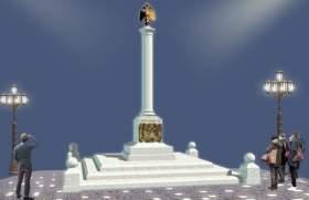 В Смоленске появится памятник Героям Первой мировой войны?