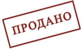 Деньги, вырученные от продажи участка на площади Победы, пойдут в бюджет Смоленска