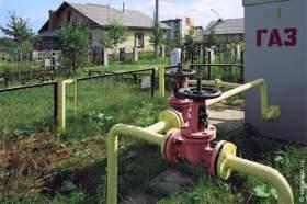 У Смоленщины есть шанс продолжить работу с программой газификации в 2014 году