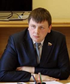 Артем Малащенков: «До 2016 года мы намерены решить проблему очередей в детские сады»