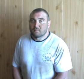 Двое жителей Рославля вымогали у предпринимателя 700 тысяч рублей