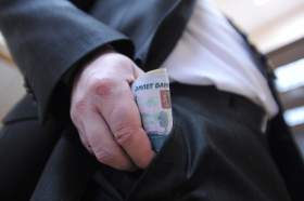 Руководители районов Смоленской области: кто и сколько заработал