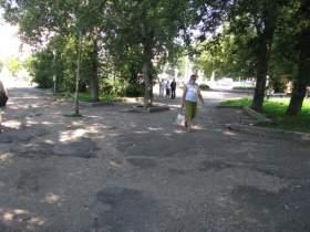 Депутат горсовета: Участок на площади Победы собираются перепродать