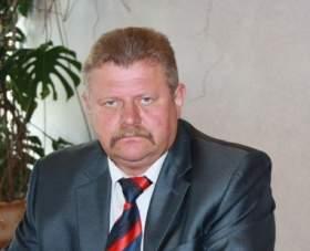 Главу администрации Холм-Жирковского района Валерия Белотелова задержали пьяным за рулем