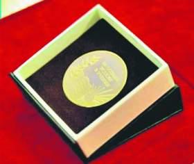 Лучших выпускников смоленских школ наградят медалями
