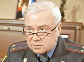 Александр Воеводин: «Во мне до сих пор узнают Егора Трофимова»