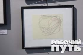 Выставка «Молодое искусство. Смоленск-Хаген»