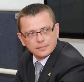 Владислав Кононов назначен на пост руководителя пресс-службы российского военно-исторического общества