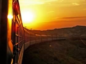 Смоленский регион МЖД принимает участие в Международном дне безопасности на железнодорожных переездах