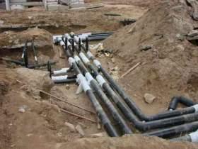 5 июня в центре Смоленска отключат холодную воду