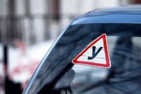 С 10 июня в Смоленске изменят экзаменационные маршруты для кандидатов в водители