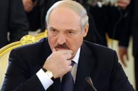 Александру Лукашенко предложили инвестировать в смоленский АПК