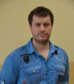 В Вязьме задержали подозреваемых в вымогательстве