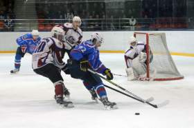 Сергей Барков: «Из-за объединения дивизионов нам придется уменьшать зарплаты хоккеистам»