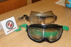 В Смоленске протестировали «пьяные» очки