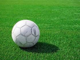В Сафонове в день города откроют футбольный стадион