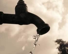 21 день без воды