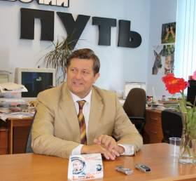 10 июня Александру Гринкевичу исполнилось бы 60 лет...