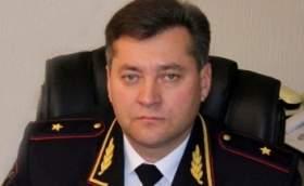 14 августа в приемной Президента РФ в Смоленской области личный прием граждан проведет генерал Михаил Скоков