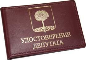 В Смоленске осудили депутата, избившего сотрудника полиции