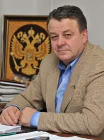 Алексей Островский поддерживает инициативу присвоения Александру Степанову звания «Почетный гражданин города-героя Смоленска»