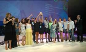 Инновационный проект «МегаФона» завоевал первый для России гран-при «Каннских львов»