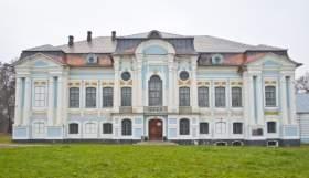 5 июля в Вяземском районе отметят Нахимовский праздник