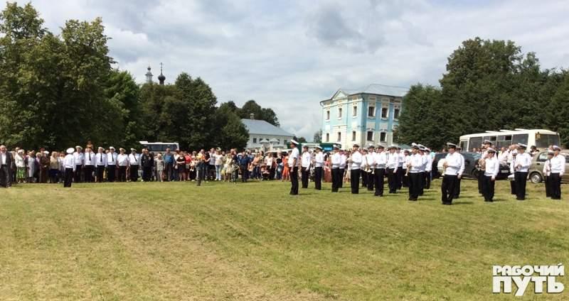 фото п.с.нахимова