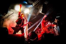 Смоленское рок-н-ролльное лето