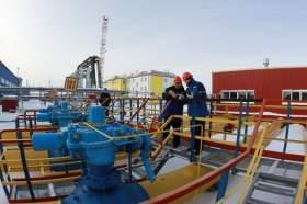 Должникам за газ «светит» реальный срок