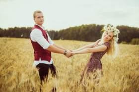 Как в Смоленской области отметят День семьи, любви и верности