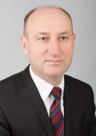 Руководители Смоленска Евгений Павлов и Николай Алашеев отчитались о доходах за 2013 год